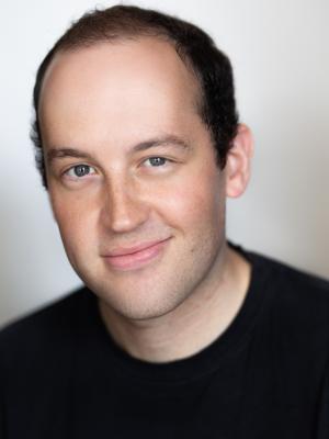 Daniel Sean