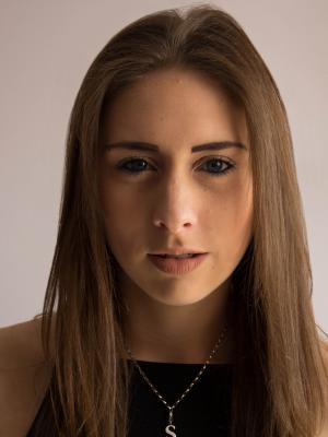 Shannon Rutherwood