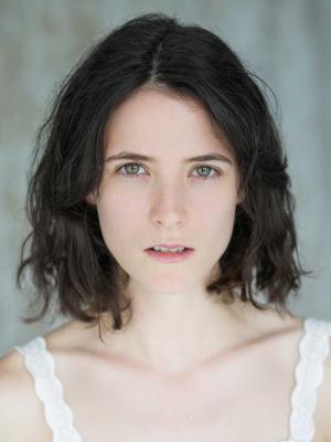 Madeleine Magee Carr
