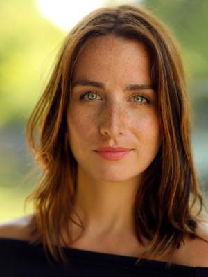 Tara Godolphin