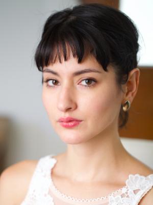 Diana Tinoco