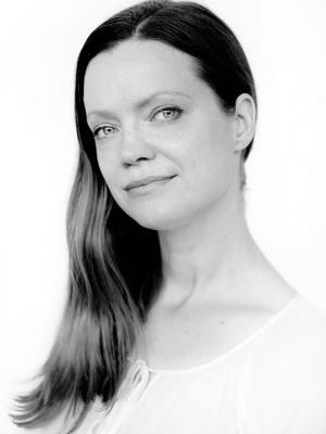 Monika Aakvaag