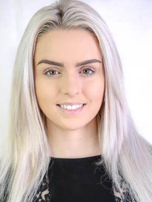 Chloe Bridgewater