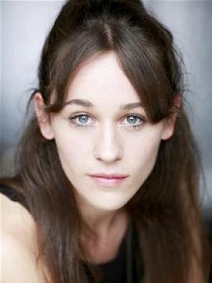 Alice Welby