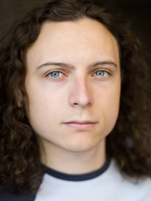 Andrew Bryan