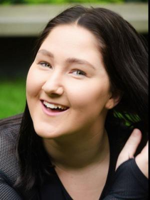 Tess Howieson