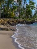2016 Vanuatu Beach · By: Zachary Goldman