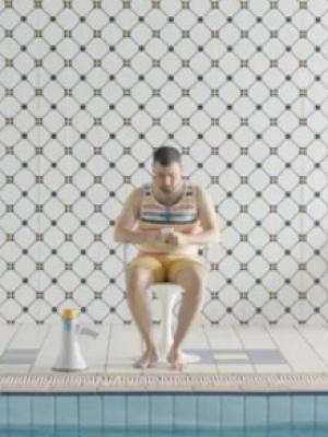 Samsung Galaxy AD