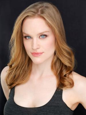 Phoebe Jakober