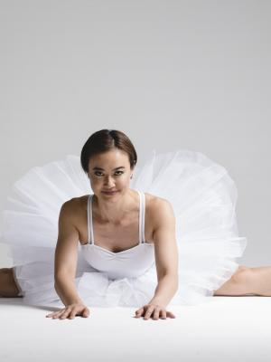 2018 white swan 2 · By: Drew Forsyth