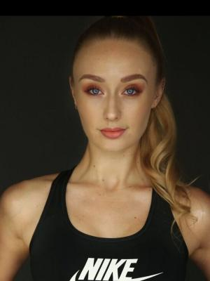 Chloe Gatward