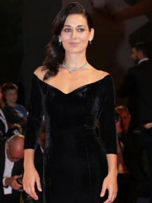 2018 'Judith' Premiere-Venice Film Festival · By: Vittorio Zunino Celotto