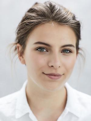Lilly Schendel
