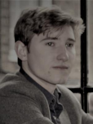 Ollie Harrington