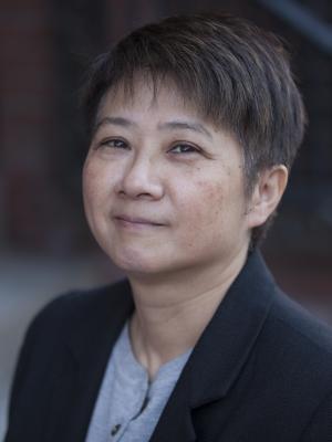 Tamai Kobayashi
