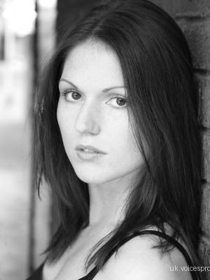 Felicity Rhys