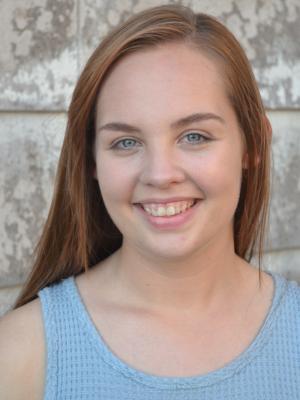 Savannah Rion