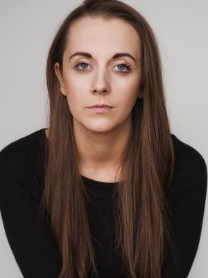 Bethany Gwyn