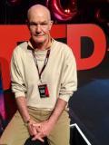 2018 TEDx Speaker · By: Stephen Simpson