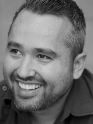 Daniel Velarde, Art Director