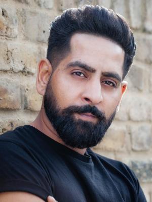 Deip Patel