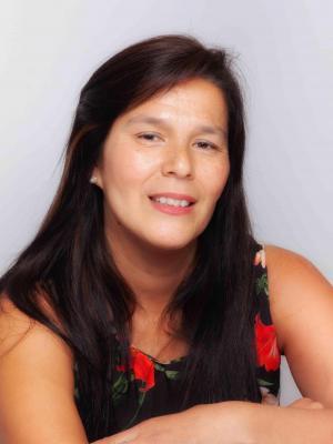 Marie Jewiss