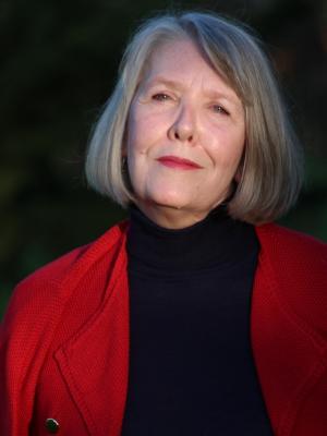 Susan Piper