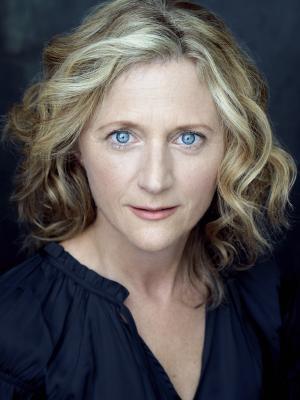 Eliza Chadwick