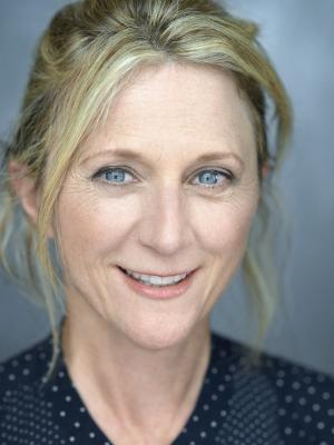 2018 Eliza Chadwick Headshot 6 · By: Kim Hardy