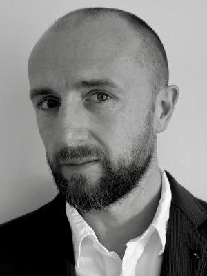 Phil Sheehan