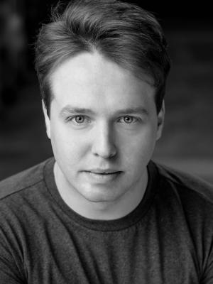 Chris Willmore