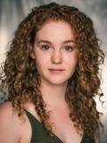 Charlotte McKeown