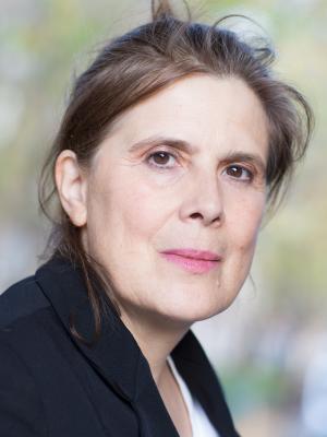 Harriet Earle - Business
