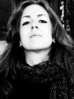 Giuliana Davolio