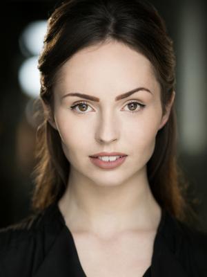 Paige Broughton