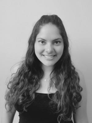 Talia Sanz