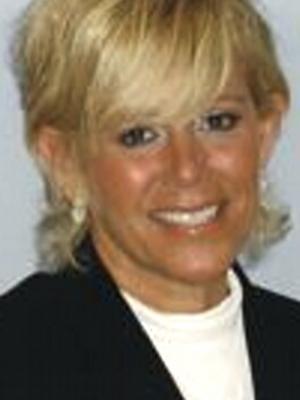 Liz Schubert
