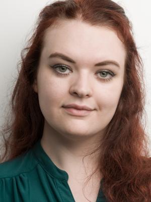Amber Hartley