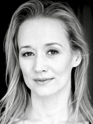 Kate McCahill
