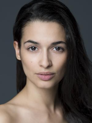 Giulia Del Fabbro