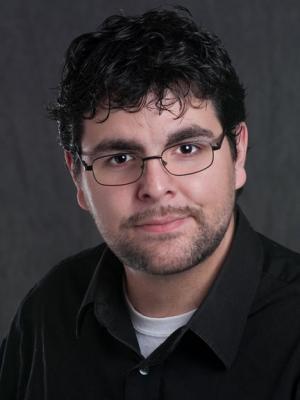 Dominic D'Angelo