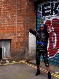 2018 Neco - custom made music video · By: Shansel doruk