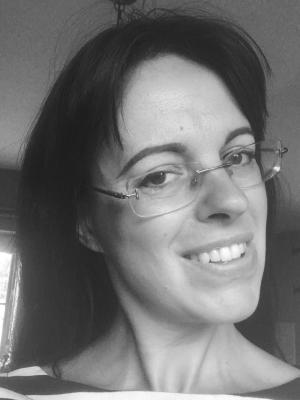 Amy Balcomb, Composer