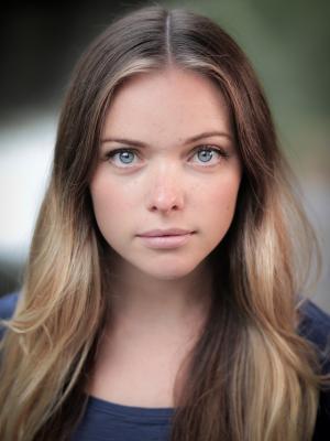 Emily Arnfield