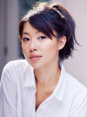 Lorraine Tai