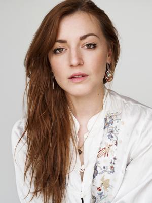 Heidi Gowthorpe