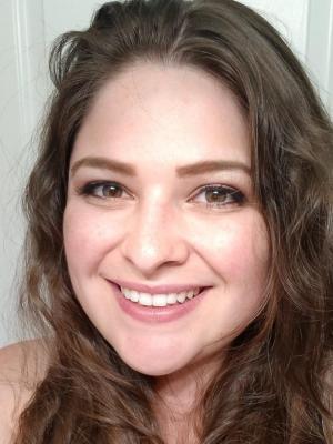 Alyssa Lewis