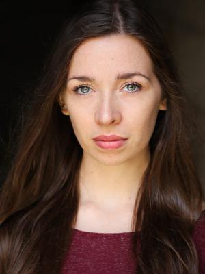 Clare McCall