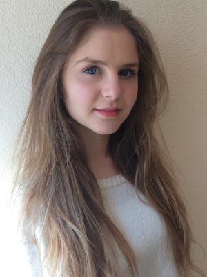 Emily Horler Valens
