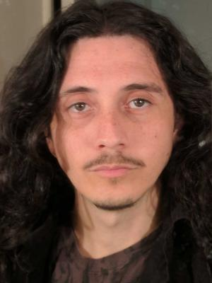 Andrew Herrera